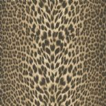 Roberto Cavalli Home No.7 Wallpaper RC18029 By Emiliana Parati For Colemans